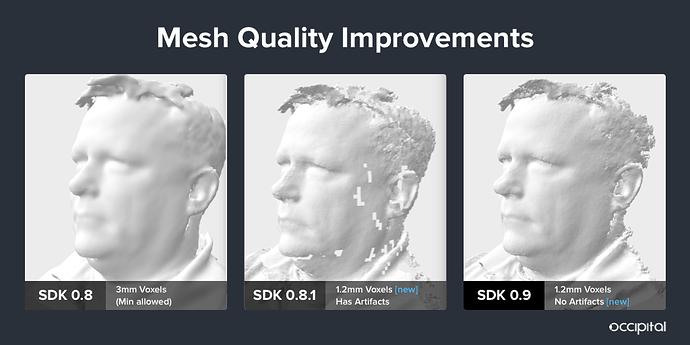 Mesh%20Quality-2