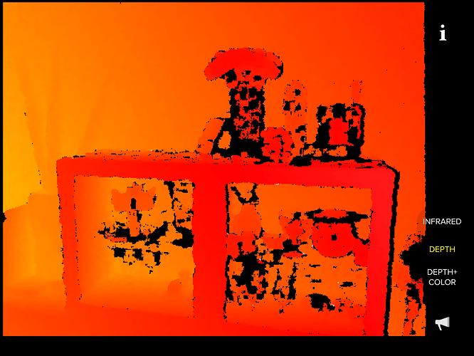 Fil 03.02.2020, 18 53 27.jpeg